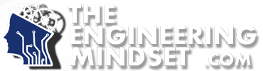 The Engineering Mindset favicon