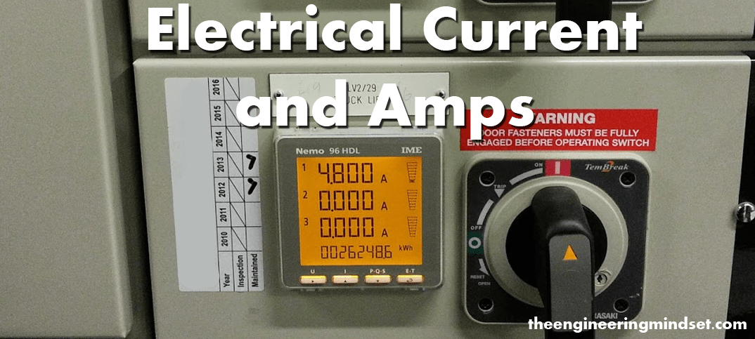 fundamentals of electricity This course is mainly for undergraduate first-year engineering students from all  specializations this course will introduceand explain the.