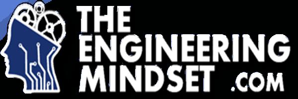The Engineering Mindset favicon