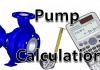 pump calculation thumbnail