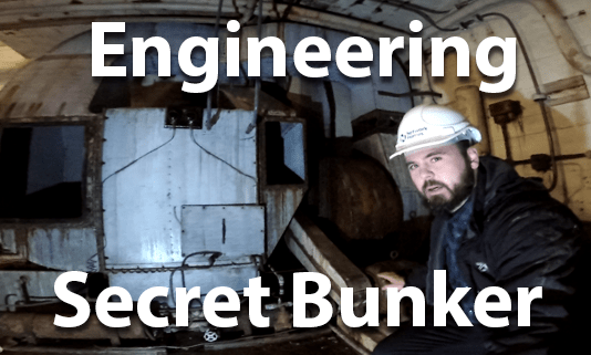 Engineering a top secret bunker thumbs