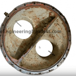 Evaporator-water-box