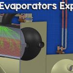evaporator fb