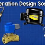 refrigeration design software fb