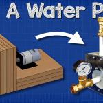 Build a pump thumbnail fb