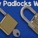 Padlock thumbnail WS