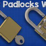 Padlock thumbnail fb