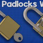 Padlock thumbnail tw